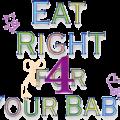 dieta pro děti a těhotné