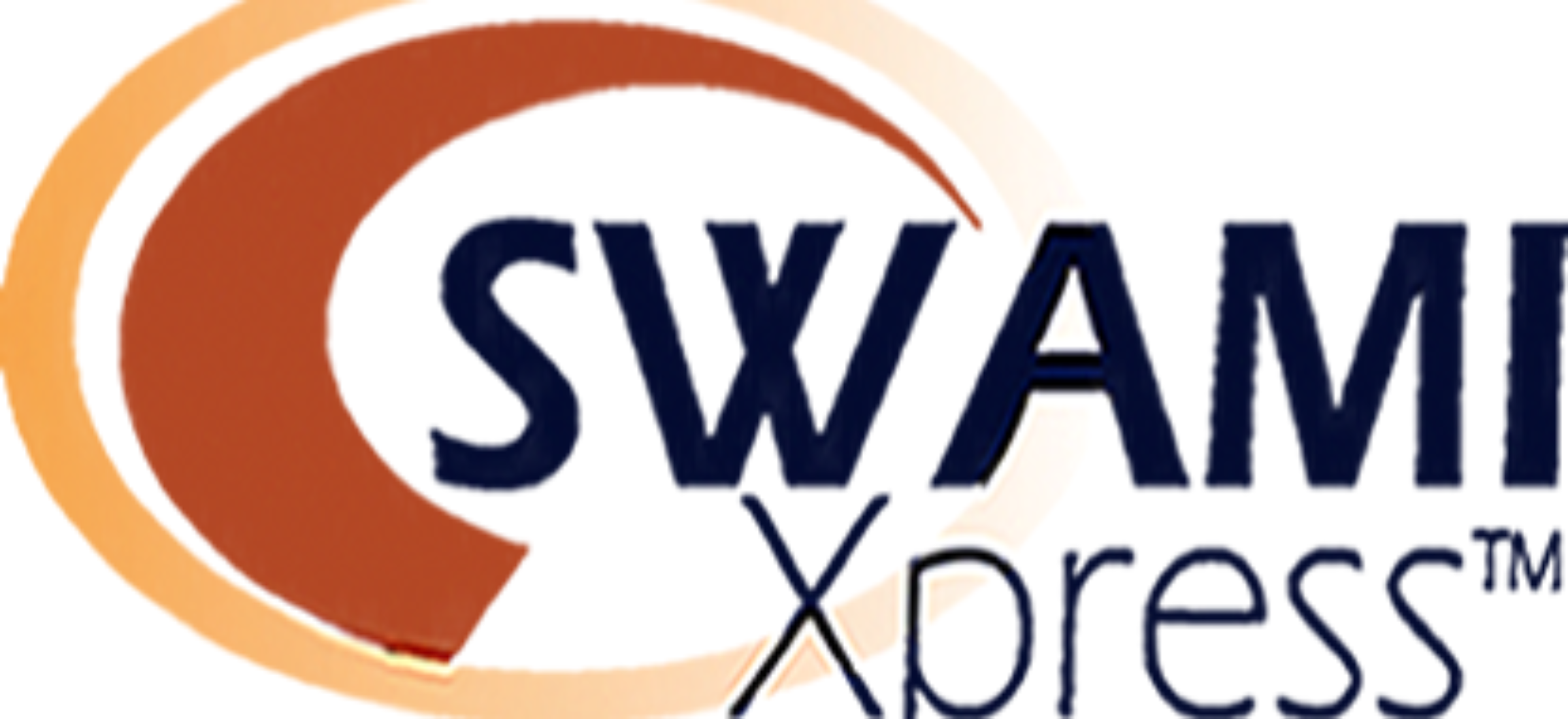 Program pro stanovení genotypu - SWAMI Xpress je tu!