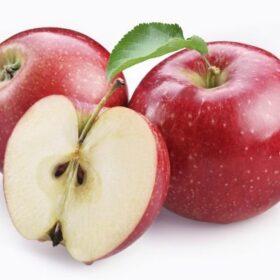 Jablko TBV