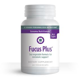 FUCUS Plus 0