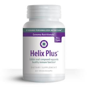 HELIX Plus A-AB