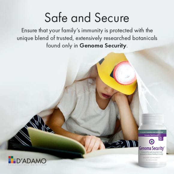 genoma-security-ad_safe-secure_productpage__13594.1601581548.png