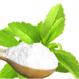 stevia stévie